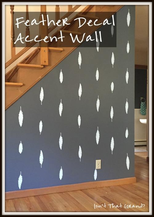 AccentWall_IsntthatGrandBlog
